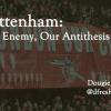 Tottenham.fw