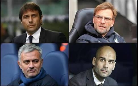 Manager Elite