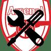 Troubleshoot Arsenal