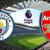 City vs AFC