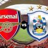 arsenal-huddersfield