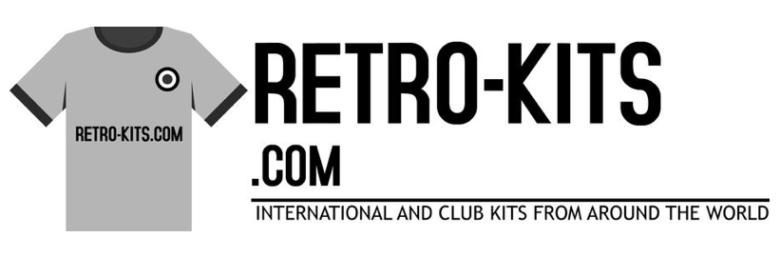 Click here to visit Retro-Kits.com