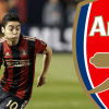 Buy pace in Almiron