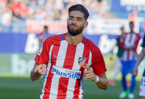yannick-carrasco-celebrates-after-his-second-goal-during-the-match-picture-id668907044