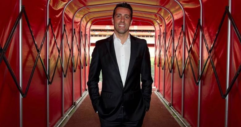 edu-arsenal
