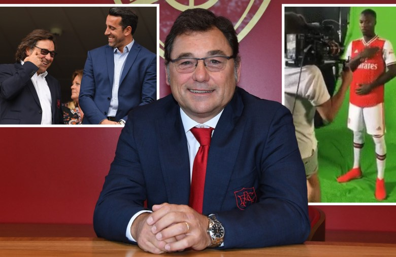 Raul-Sanllehi-is-the-dancing-mastermind-transforming-skint-Arsenal-with
