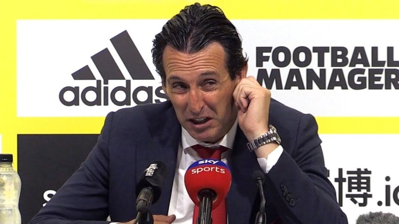 emery-conference