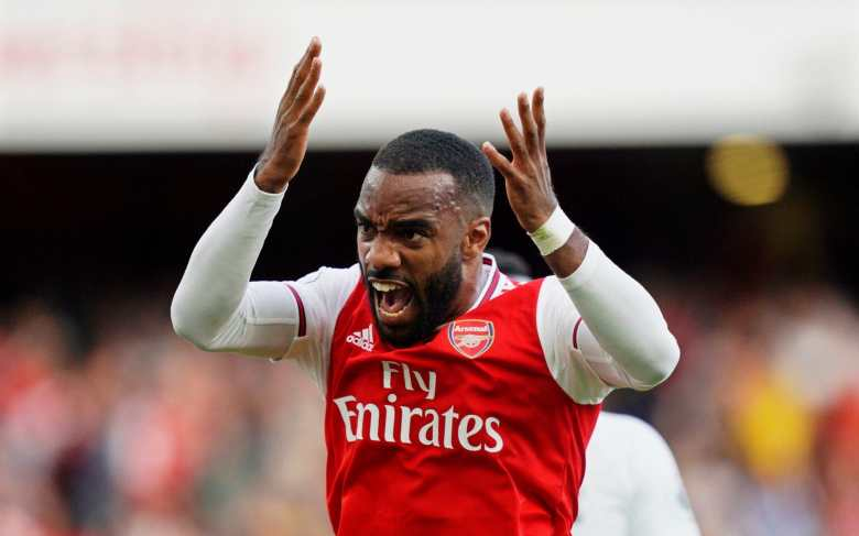 lacazette-fired-up