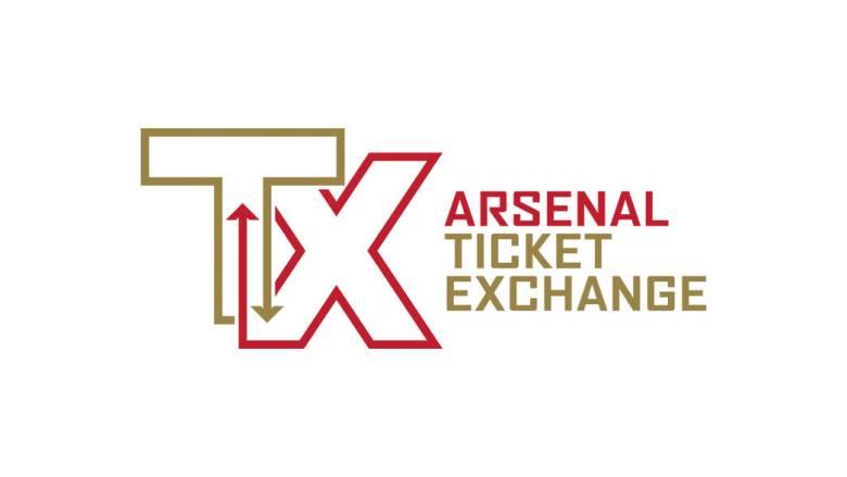TicketExchange