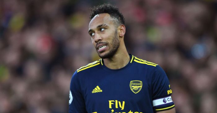 Pierre-Emerick-Aubameyang-Football365-1