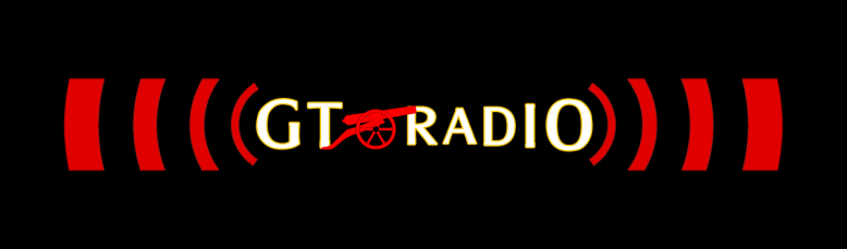GT-Radio-Text-Caps-v2