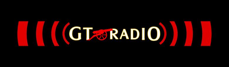 GT-Radio-Text-Caps-v2