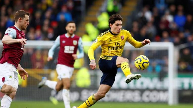 premier-league-burnley-v-arsenal 9d80a258-45d8-11ea-bfa0-35d85fc987f6-Copy
