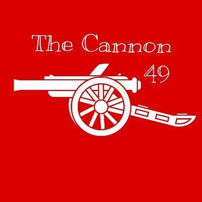 thecannon49