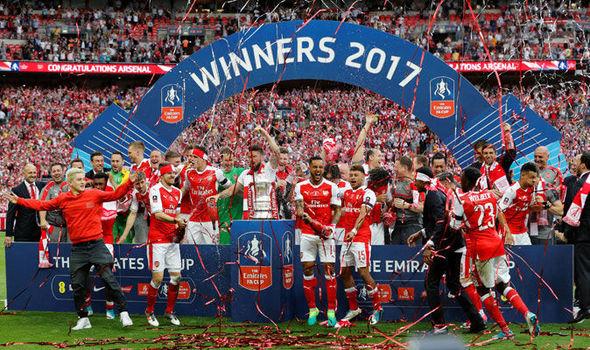 FA-Cup-Final-LIVE-Arsenal-v-Chelsea-809618