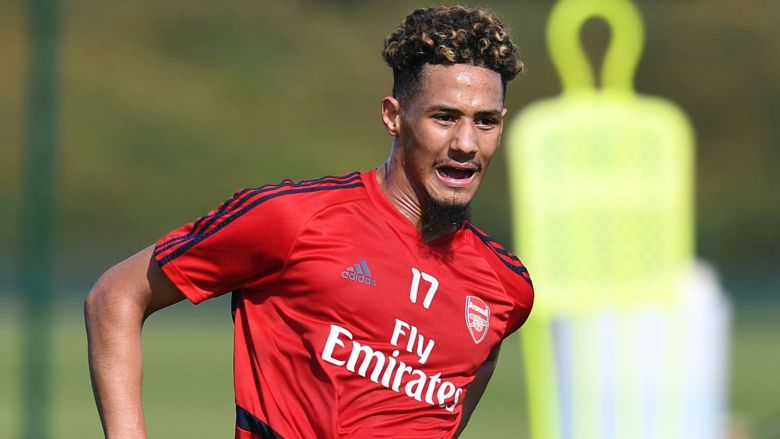 skysports-william-saliba-arsenal 5027045