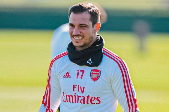 arsenal-training-cedric-soares