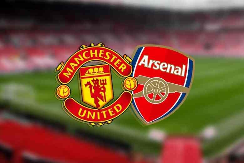 Manchester-United-vs-Arsenal
