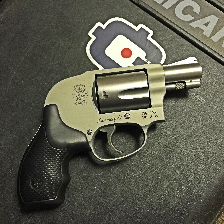Fantastisch J Frame Trigger Job Bilder - Benutzerdefinierte ...