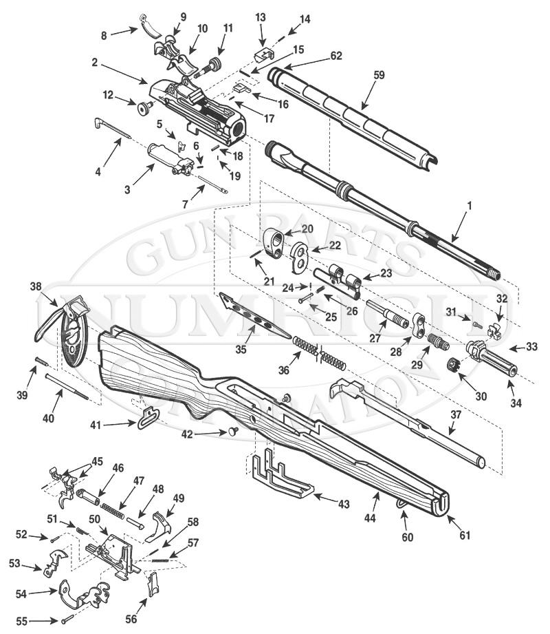 M1a Schematic