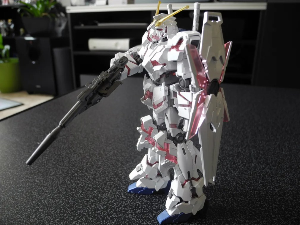 gundam_unicorn