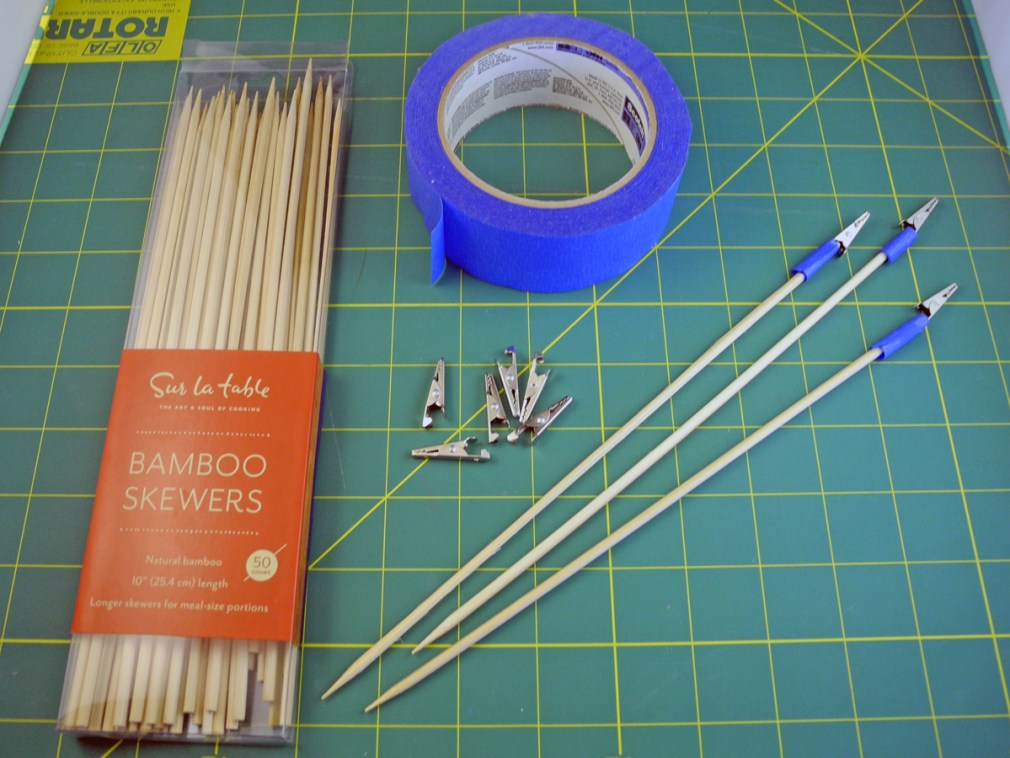 sticks_and_clips