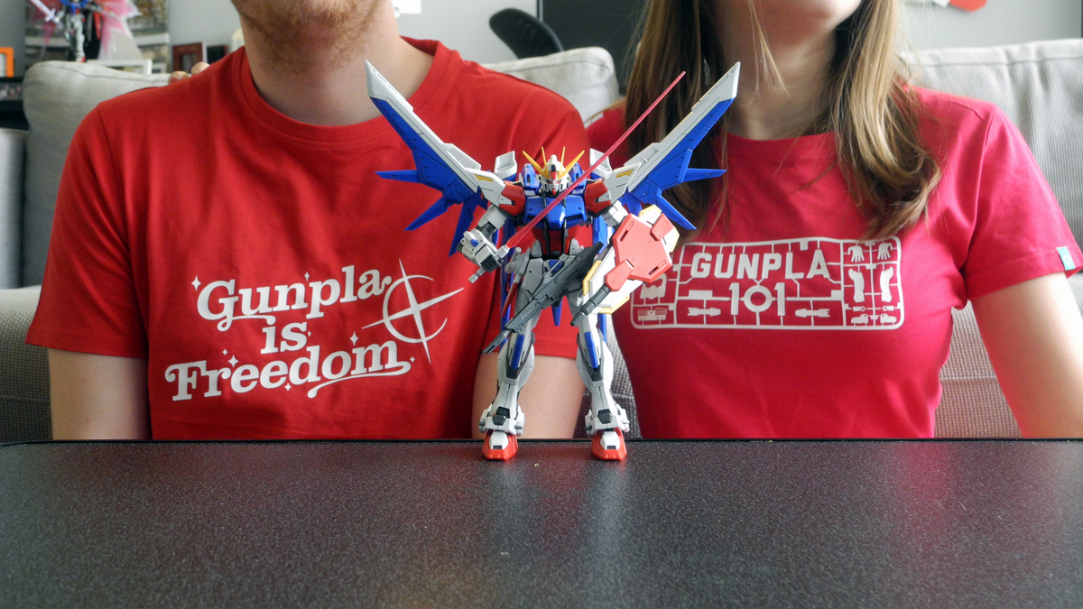 gunpla_shirts_warm