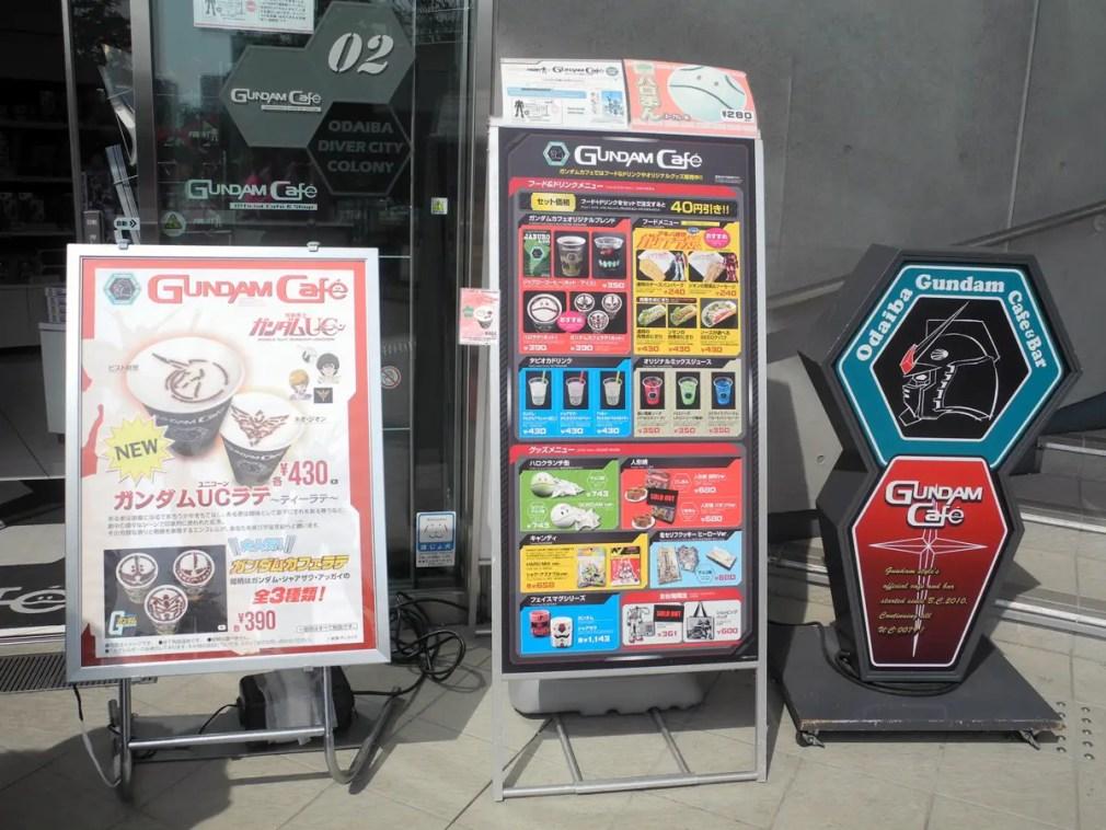 gundam-cafe-menu
