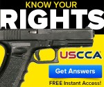 U.S. Concealed Carry Assocition