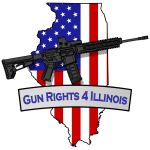 Gunrights4Illinois