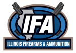 Illinois Firearms & Ammunition, Inc.