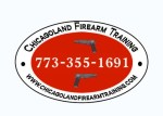 Chicagoland Firearm Training