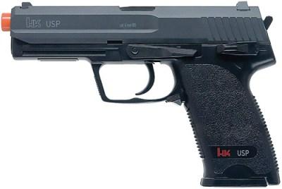 Evike Umarex H&K
