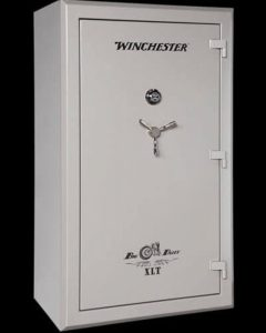 winchester big daddy safe review