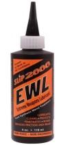 Slip 2000 EWL 4oz