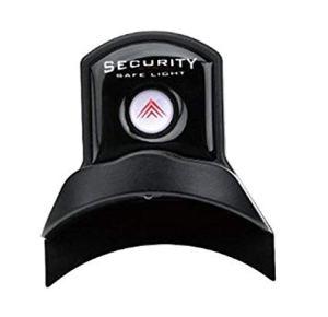 Cannon gun safe accessories Security Safe Light