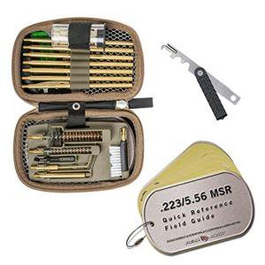 Real Avid Premium Cleaning Kit