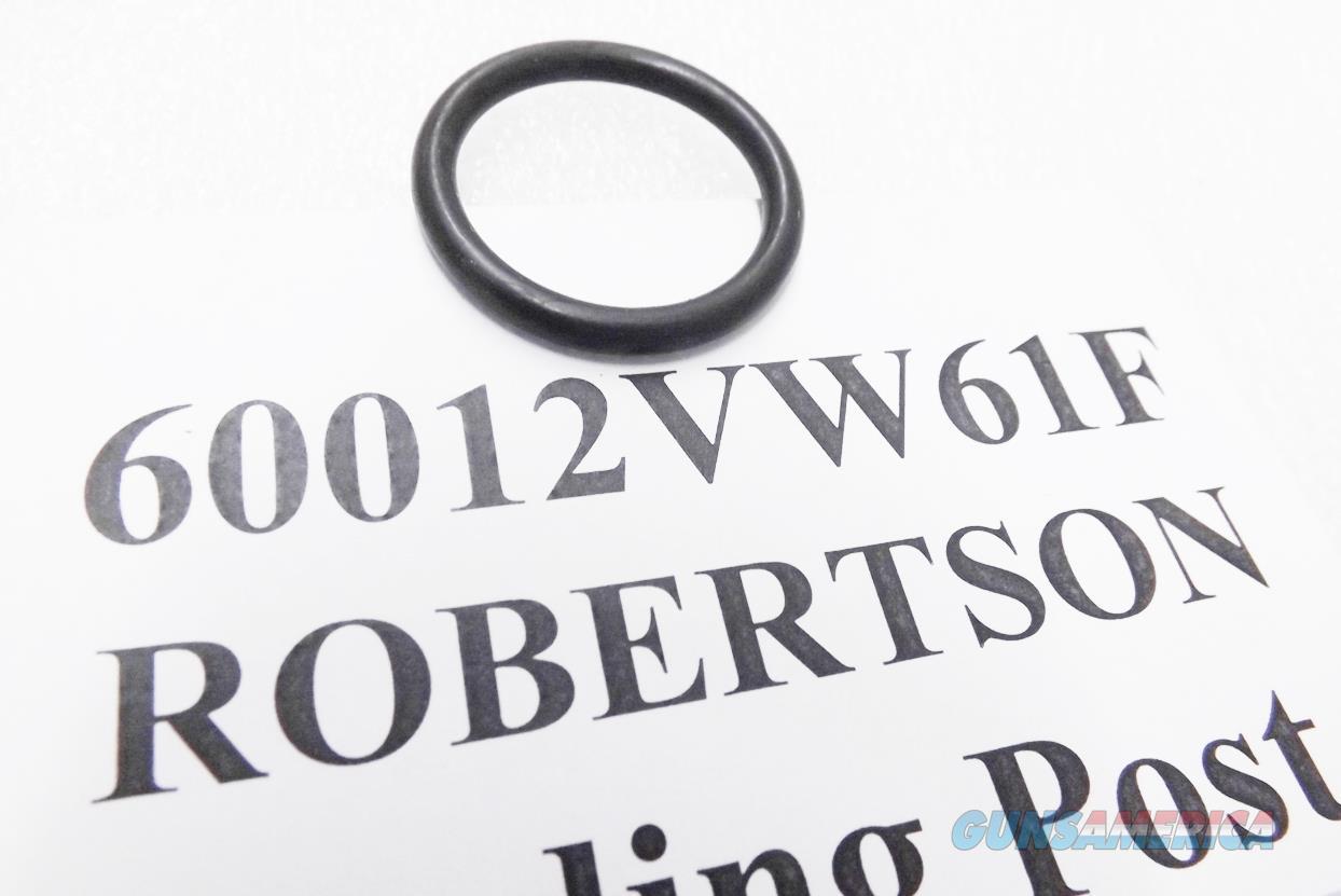 Robertson Trading Post