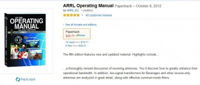 """If you want to learn how to use the dongles for Ham radio things, even talking to satellites, you have to understand the underlying concepts. I strongly suggest this 2012 ARRL book, even though it doesn't mention SDRs. It'll give you all the beacon frequencies, busy frequencies, and help you understand """"band plans"""" which are pretty rigid in the Ham community."""