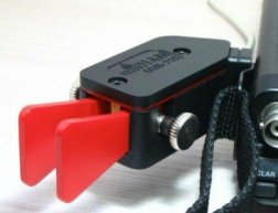 Don't discount low wattage QRP radios to contact family over thousands of miles. If you are willing to learn some Morse code, it doesn't take a lot of wattage to make contacts if you have a good antenna.