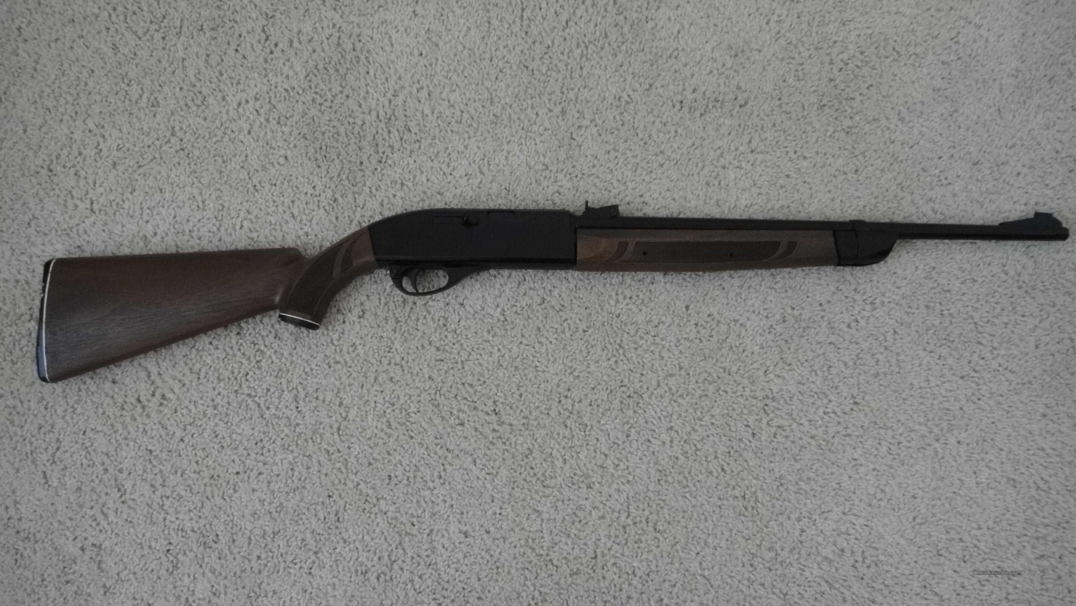 Crosman M 766 For Sale