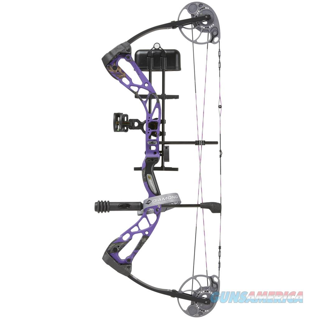 Pse Bow Quiver | Wiring Diagram Database