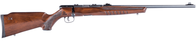 new rimfire rifles