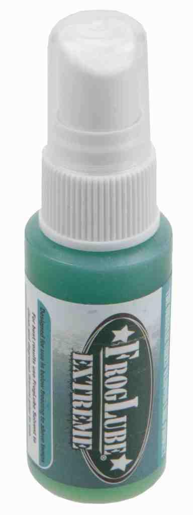FrogLube-1oz-spray-LG