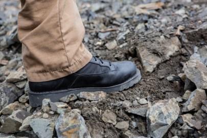 Danner-Stalwart-Boots