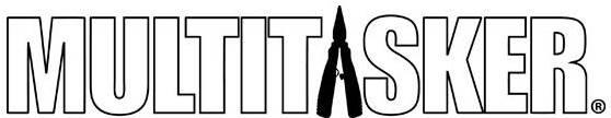 Multitasker Tools logo