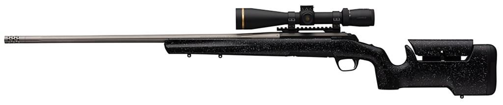 Browning-X-Bolt-Max-Long-RangeD3