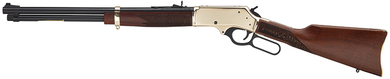 Henry-Repeating-Arms-Left