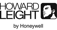 Howard Leight Logo Small