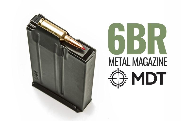MDT ^MM BR Metal Magazine